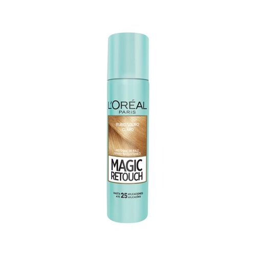 Retoque-de-Raiz-LOreal-Magic-Retouch-Louro-Claro-Spray-75ml-Pacheco-640166-1