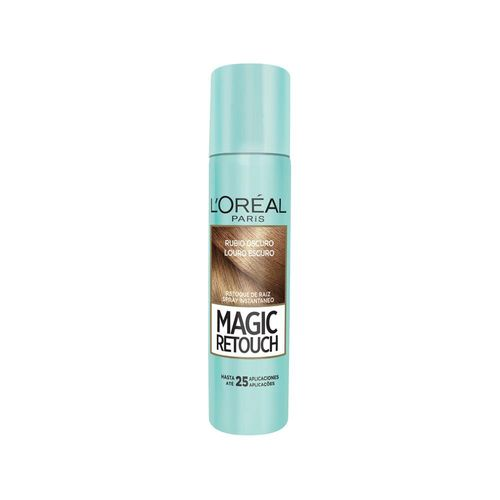 Retoque-de-Raiz-LOreal-Magic-Retouch-Louro-Escuro-Spray-75ml-Pacheco-640182-1