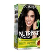 Tintura-Garnier-Nutrisse-10-Preto-Onix-Pacheco-28290-1