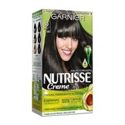 Tintura-Garnier-Nutrisse-30-Grafite-Pacheco-28304-1
