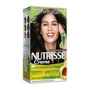 Tintura-Garnier-Nutrisse-40-Tamarindo-Pacheco-28347-1