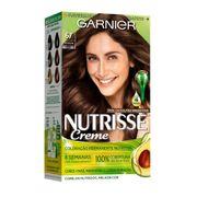 Tintura-Garnier-Nutrisse-67-Chocolate-Louro-Escuro-Dourado-Pacheco-200484-1
