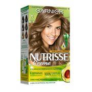 Tintura-Garnier-Nutrisse-Jasmin-Louro-Esplendido-71-Pacheco-277452-1
