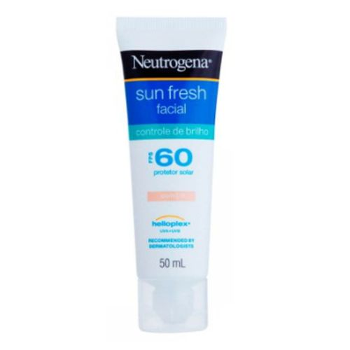Protetor-Solar-Facial-Neutrogena-Sun-Fresh-FPS-60-50ml-Pacheco-578088-2