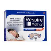 Respire-Melhor-Pele-Normal-Tamanho-Grande-10-Tiras-Pacheco-218316-1