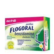 flogoral-ache-limao-12-pastilhas-Pacheco-80560