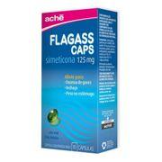 flagass-caps-125mg-10-capsulas-Pacheco-421774