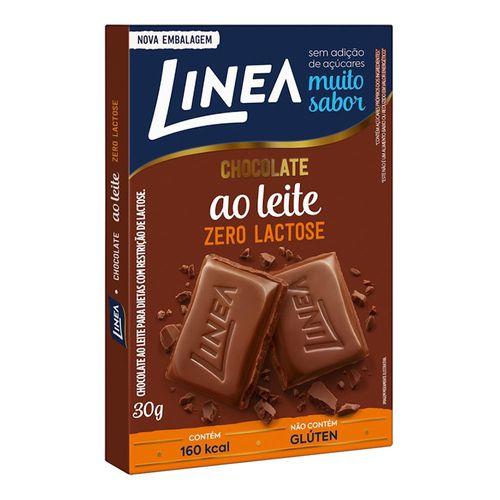 chocolate-ao-leite-linea-zero-lactose-30g-linea-Pacheco-725030