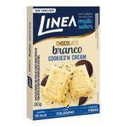chocolate-branco-cookiesn-cream-linea-30g-linea-Pacheco-725048