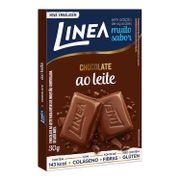 barra-de-chocolate-ao-leite-linea-zero-acucar-30g-Pacheco-432385