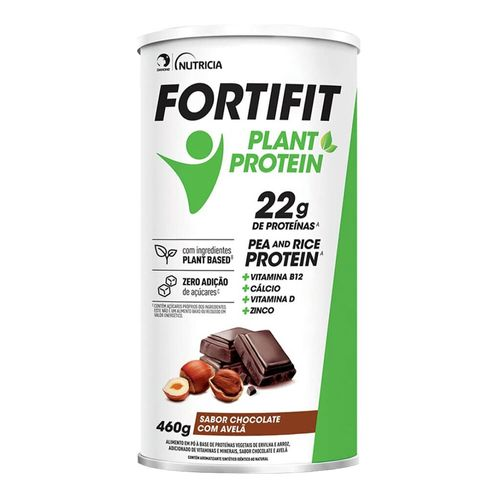 Suplemento-Alimentar-Fortifit-Plant-Protein-Sabor-Chocolate-com-Avela-460g-Pacheco-722600-1