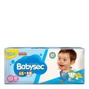 Fralda-Descartavel-Babysec-Ultra-Sec-XG-60-Unidades-Pacheco-723754-1