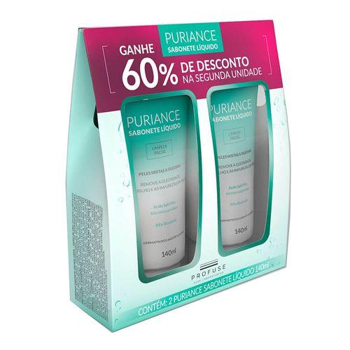 Kit-Sabonete-Liquido-Profuse-Puriance-140ml-2-Unidades-Pacheco-723983