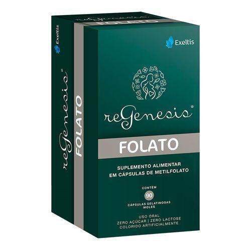 Regenesis-Folato-90-Capsulas-Pacheco-720992