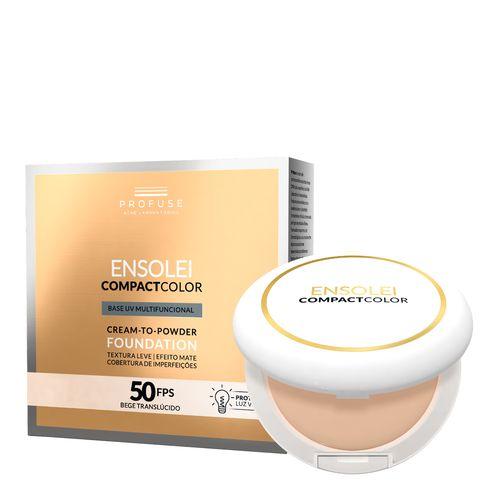 Kit-Profuse-Ensolei-Compact-Color-FPS-50-10g-Necessaire-Lethicia-Pacheco-599255