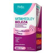 Suplemento-Alimentar-VitaMedley-Beleza-60-Capsulas-Pacheco-724955