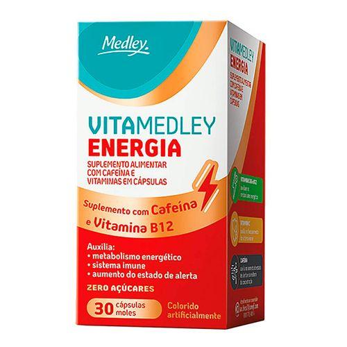 Suplemento-Alimentar-VitaMedley-Energia-30-Capsulas-Pacheco-724947