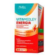 Suplemento-Alimentar-VitaMedley-Energia-60-Capsulas-Pacheco-724963