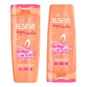 Kit-Elseve-Longo-Dos-Sonhos-Shampoo-400ml---Condicionador-400ml-Pacheco-935137831
