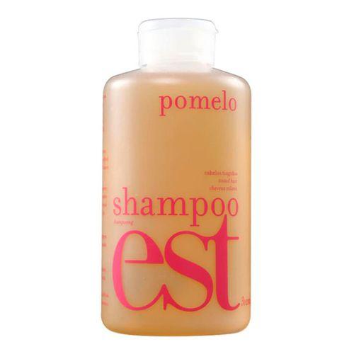 Shampoo Est Pomelo 310ml