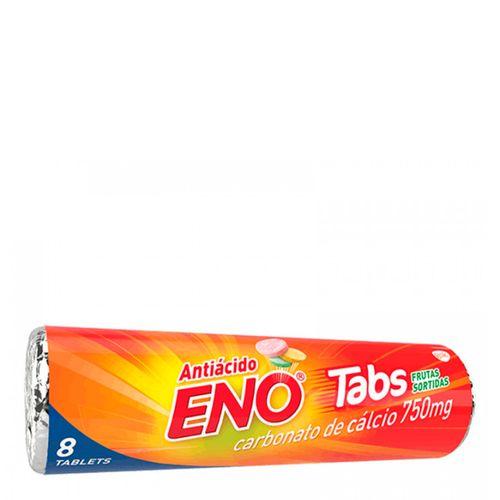 Antiacido-Eno-Tabs-8-Comprimidos-Mastigaveis-Pacheco-361275-1