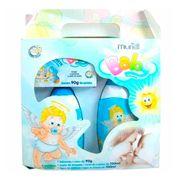 545414---kit-muriel-hora-do-banho-menino-shampoo-100ml-condicionador-100ml-sabonete-90g