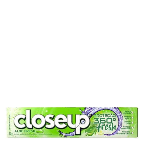 gel-dental-close-up-aloe-fresh-90g-Pacheco-690309-1