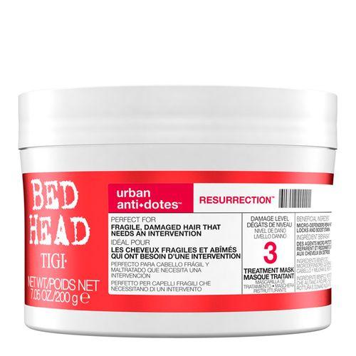 Mascara-de-Tratamento-Bed-Head-Resurrection-200g-Pacheco-636398-1