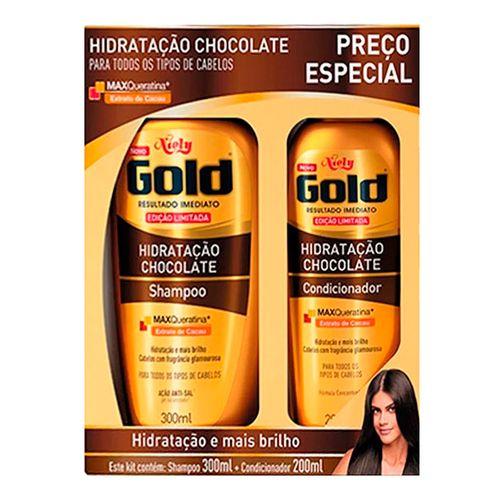 587060---kit-niely-gold-hidratacao-chocolate-shampoo-300ml-condicionador-200ml