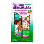 595330---kit-revity-novex-meus-cachinhos-shampoo-300ml-condicionador-300ml