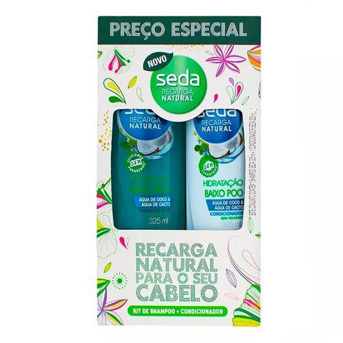 657778---kit-seda-hidratacao-baixo-poo-shampoo-condiconador-325ml