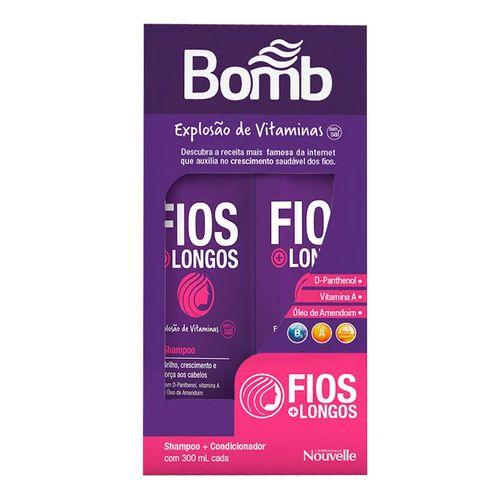 651435---kit-nouvelle-bomba-de-vitaminas-shampoo-condicionador-300ml