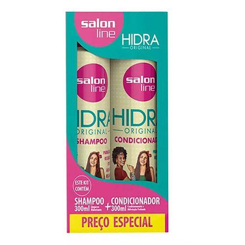 664022---kit-salon-line-hidra-original-shampoo-condicionador-300ml