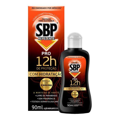 Locao-Repelente-SBP-Pro-12H-90ml-Pacheco-723282