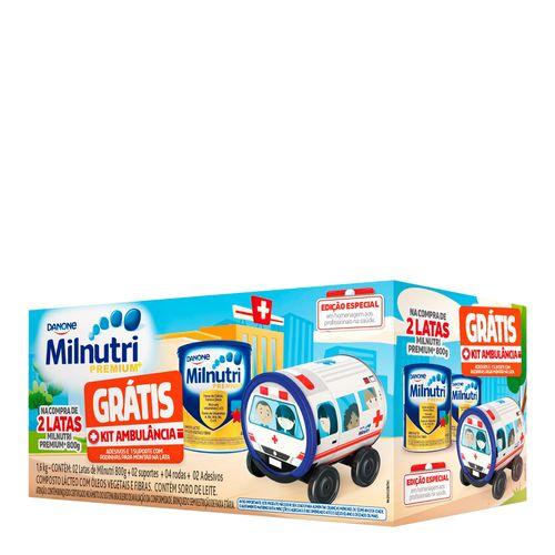 composto-lacteo-danone-milnutri-800g-2-unidades-Pacheco-617776-1