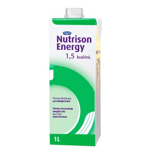 formula-liquida-nutrison-energy-1-litro-Pacheco-633356-1