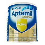 leite-em-po-infantil-danone-aptamil-active-800g-Pacheco-490830-1