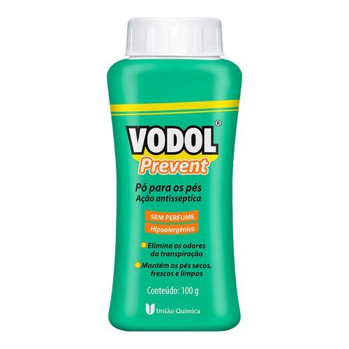 vodol-prevent-100g-para-os-pes-Pacheco-338079