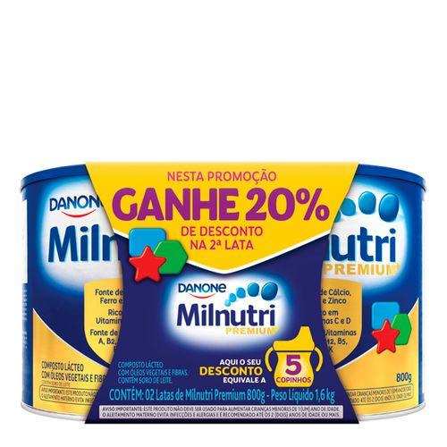 723312---Kit-Composto-Lacteo-Milnutri-Premium-800g-2-Unidades