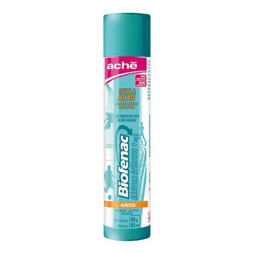 64211---biofenac-ache-aerosol-60g