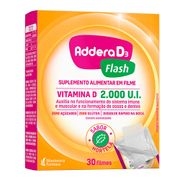 Vitamina-D-Addera-D3-Flash-2000UI-Hortela-30-Saches-Pacheco-725846-1