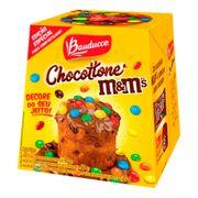 724033---Mini-Chocottone-Bauducco-MMs-80g