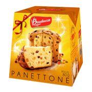 724319---Mini-Panettone-Bauducco-80g