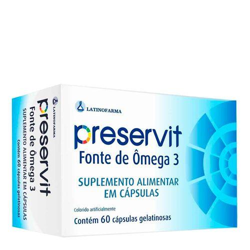 725021---Suplemento-Alimentar-Preservit-omega-3-60-Capsulas