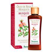 688282---oleo-de-rosa-mosqueta-musquee-50ml-herbarium-lab