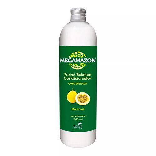 9044460---condicionador-megamazon-maracuja-pet-society-473ml