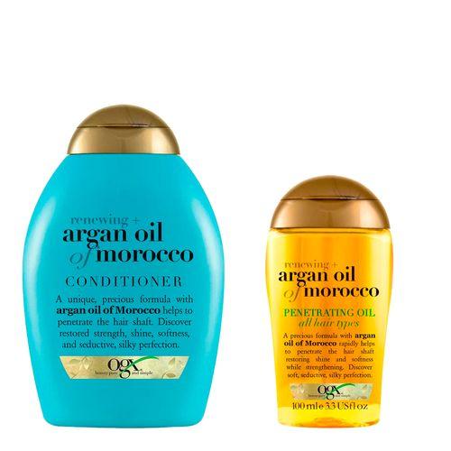 935124987---kit-ogx-argan-oil-of-morocco-shampoo-385ml-oleo-capilar-penetrating-100ml