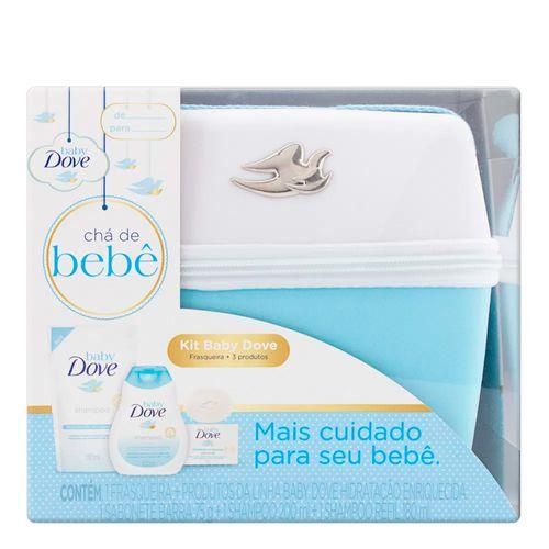 601543---kit-dove-baby-hidratacao-enriquecida-frasqueira-azul-shampoo-refil-sabonete-em-barra