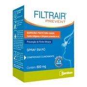 728497---Spray-Nasal-em-Po-Filtrair-Prevent-800mg