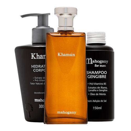 9002927---kit-mahogany-hidratante-corporal-fragrancia-khamsin-shampoo-for-men